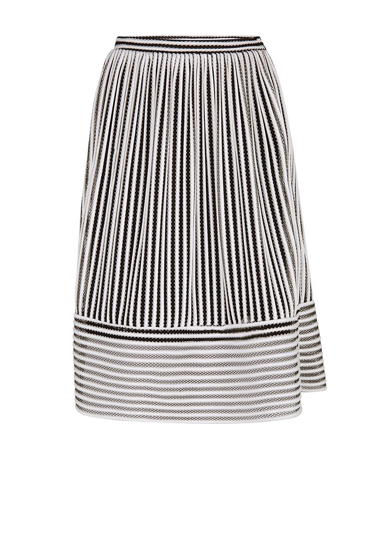 4e157089fd8879 Mid Season Sale WE Fashion tot 50% bij wehkamp - Gratis bezorging vanaf 20.-