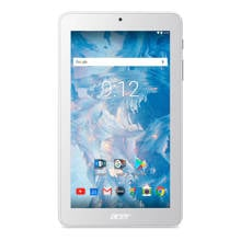 Iconia One 7 tablet