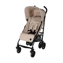 Kidsriver Fancy 2 buggy - Zand