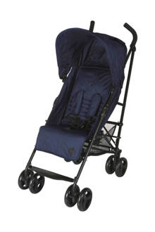 Bizzy 2 buggy navy