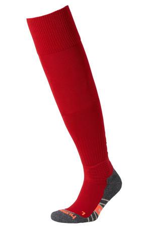 Junior  sportsokken rood