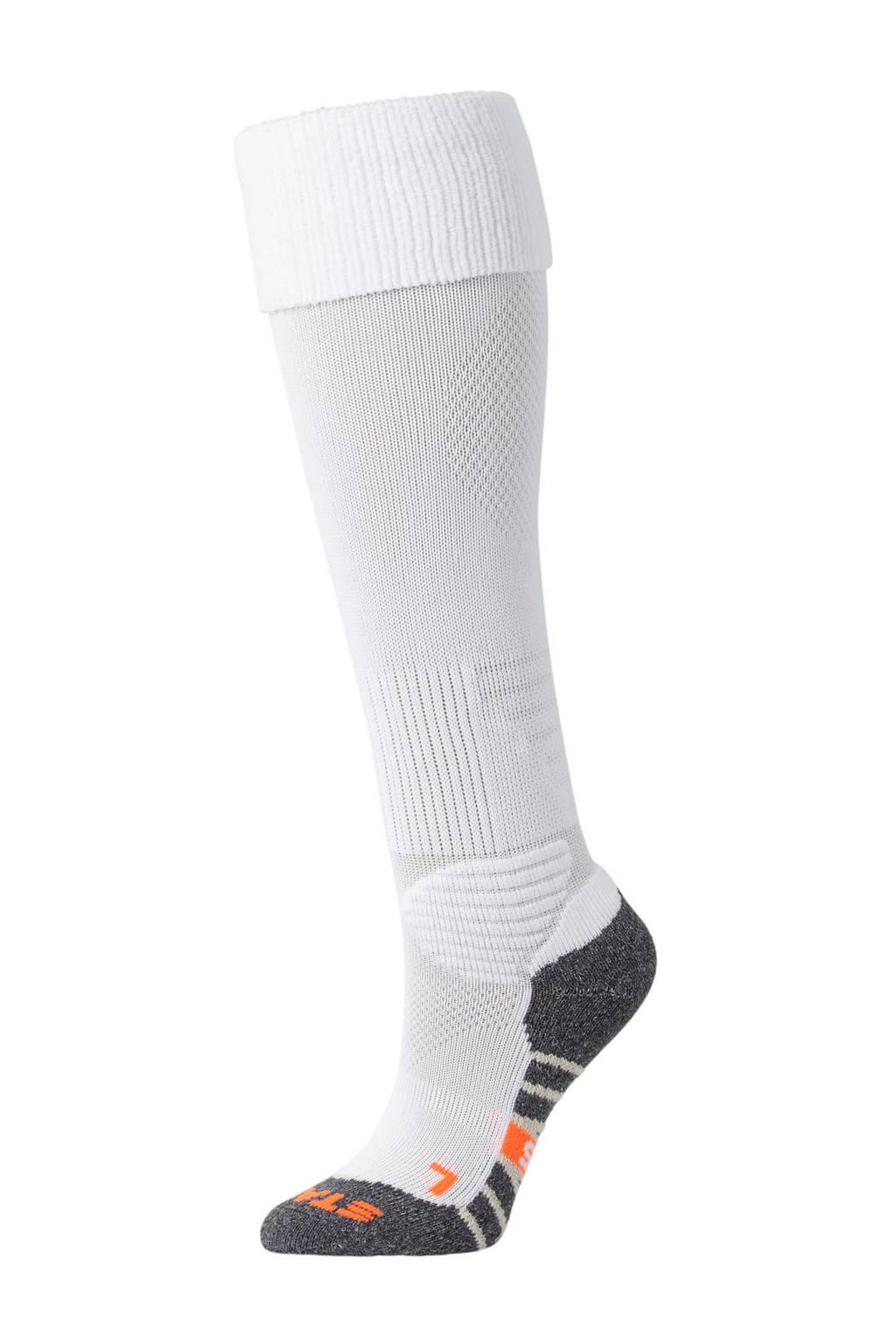 Stanno   sportsokken sokken, Wit