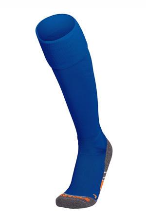 sportsokken blauw