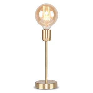 tafellamp Cannes S