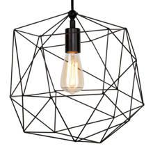 It's about RoMi hanglamp Copenhagen