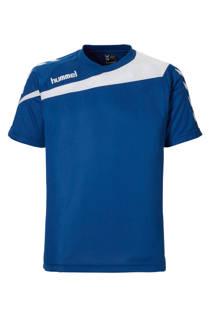 hummel Junior  sport T-shirt