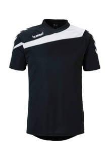 Senior  sport T-shirt