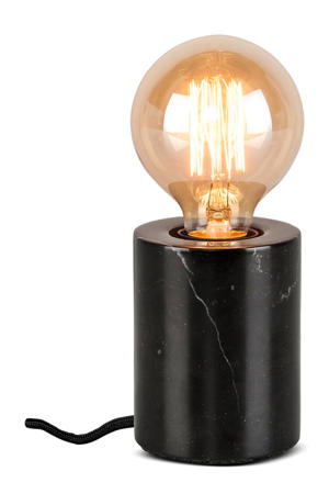 tafellamp Athens