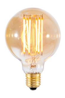 It's about RoMi LED lamp (4W E27) L
