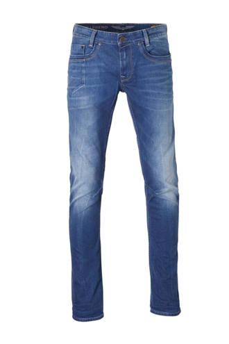 749d1bf6c51 Heren jeans bij wehkamp - Gratis bezorging vanaf 20.-