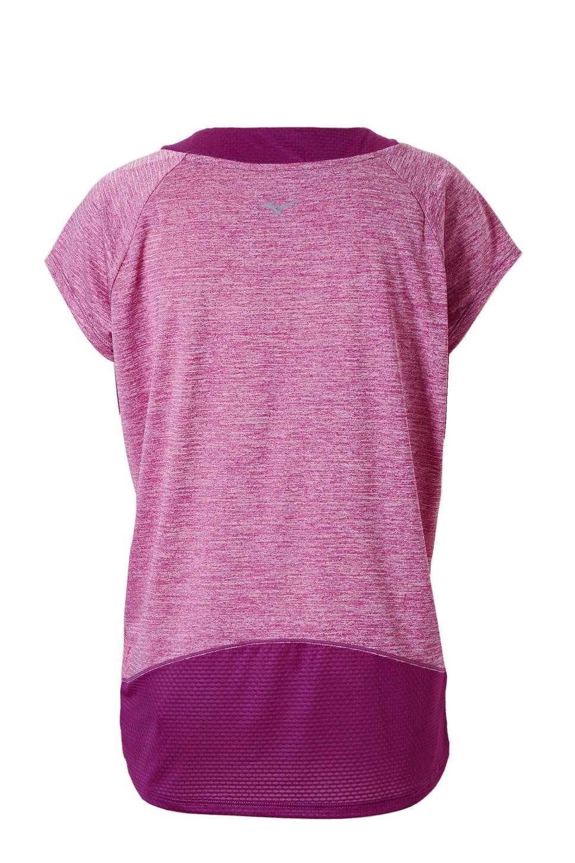 814e64ef95c Sport T Shirts Dames | AGBU Hye Geen