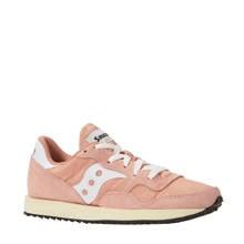 DXN Trainer Vintage sneakers