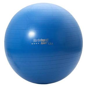 gym bal 75 cm