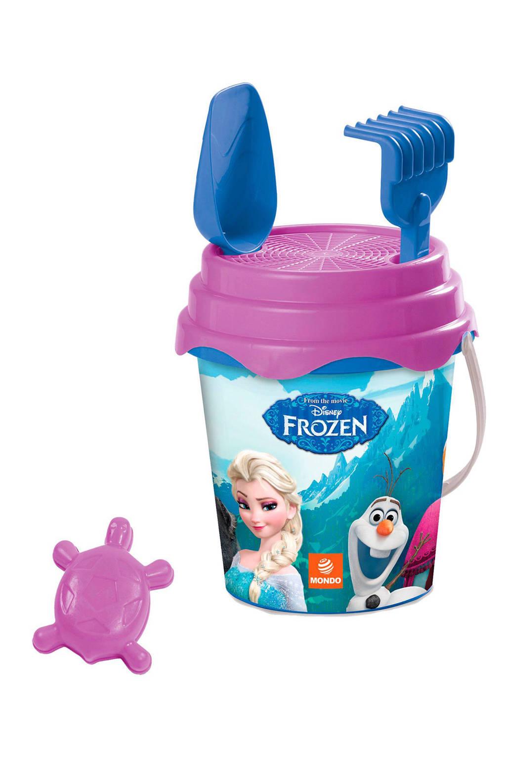 Disney Frozen 5-delige emmerset