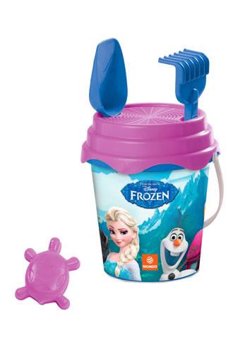 Frozen 5-delige emmerset