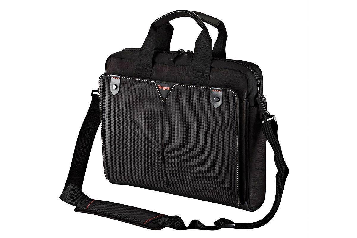 Targus Classic+ 14 inch laptoptas  bcee5adf9d