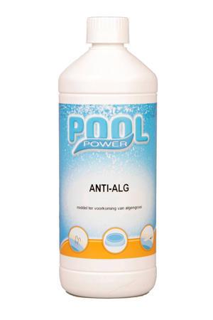 Anti-alg 1ltr