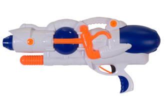 M3000 waterpistool