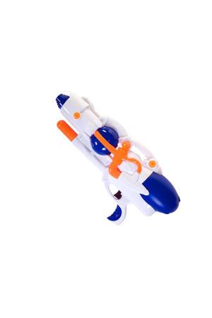 L3500 waterpistool