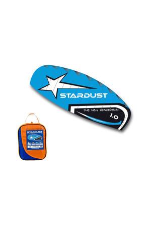 Stardust 1.0 vlieger