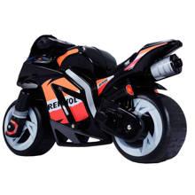 Repsol accu racemotor