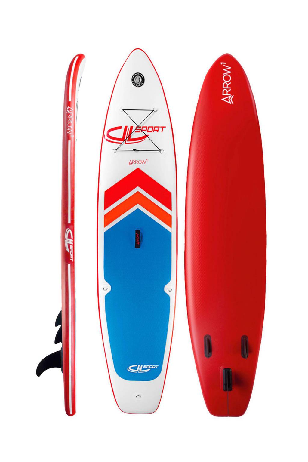 Arrow Arrow SUP board