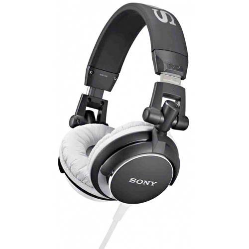 Sony MDRV55B.AE