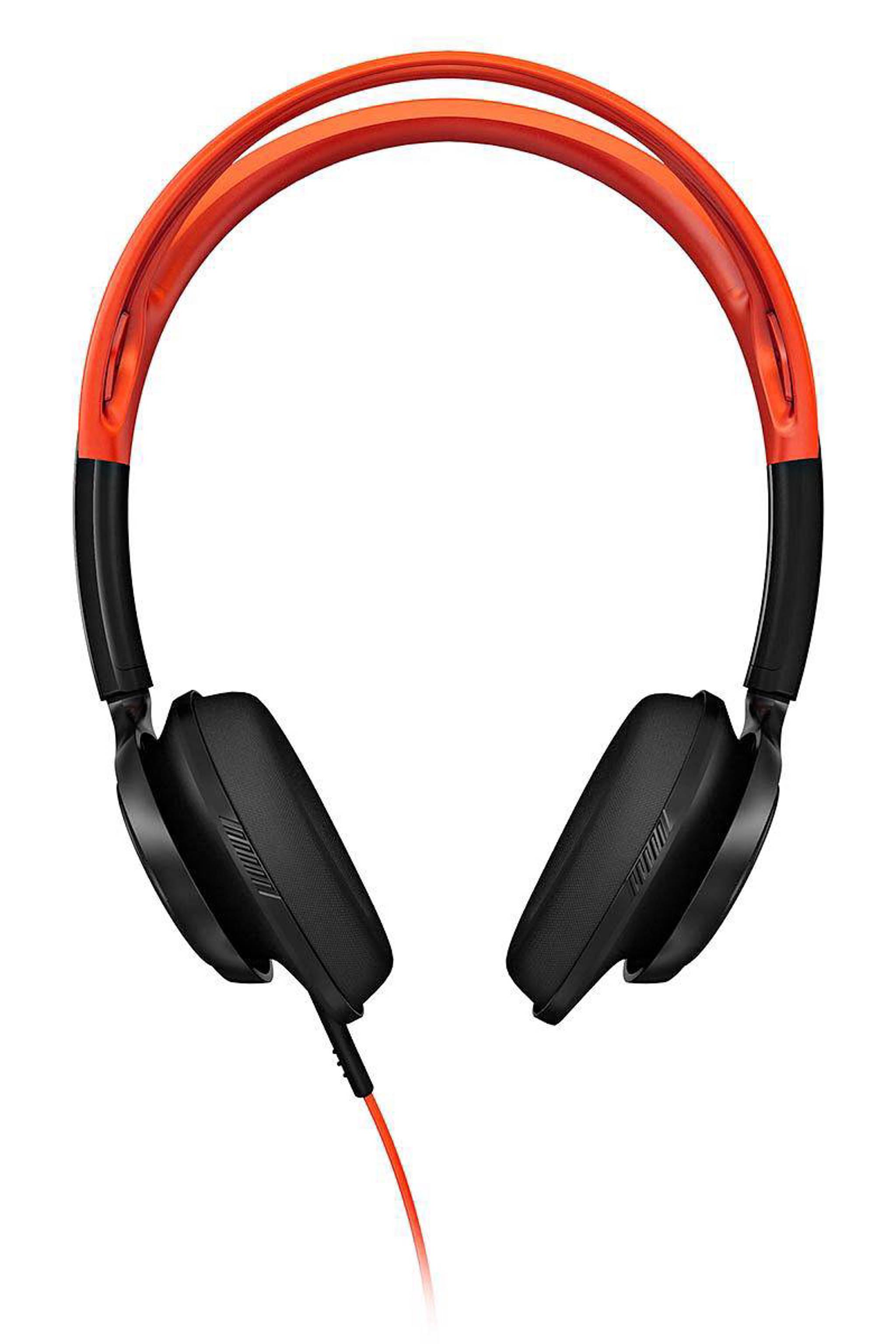 beste deals voor top ontwerp te koop SHQ5200/10 Actionfit sport on ear koptelefoon