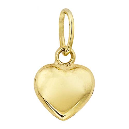Selected Jewels hanger - 4005722 kopen