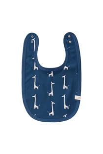 Fresk Giraf slab indigo blue