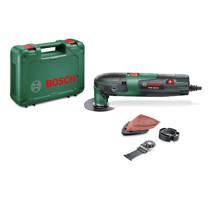 Bosch PMF 220 CE elektrische multitool