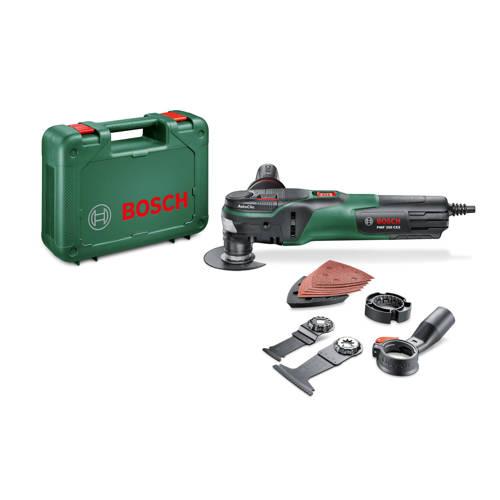 Bosch PMF 350 CES elektrische multitool kopen