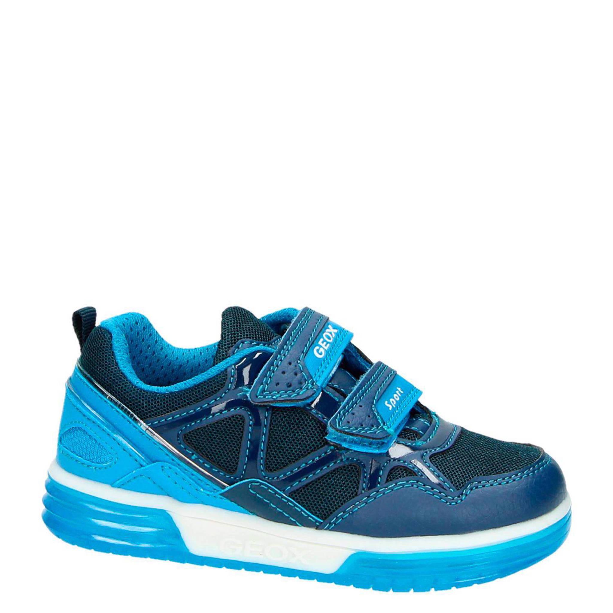 ab93ae0609d Geox sneakers | wehkamp