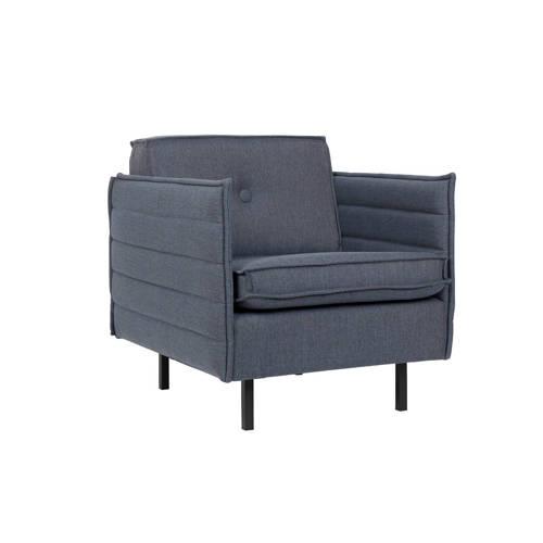 Zuiver Jaey fauteuil kopen