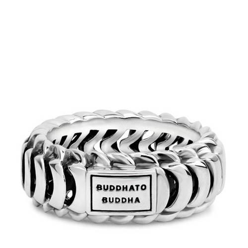 Buddha To Buddha Lars Small ring kopen