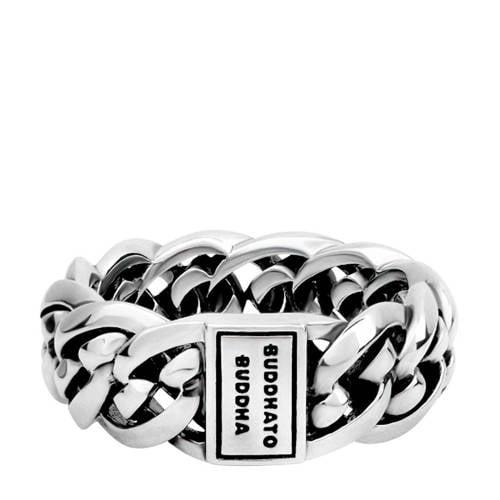 Buddha To Buddha Nathalie Small ring kopen