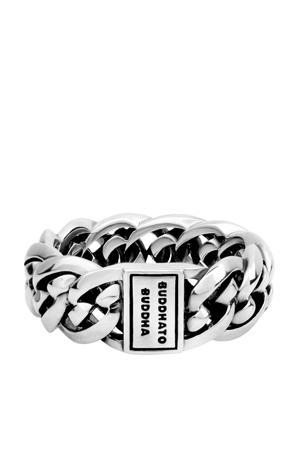ring BTB601 NATHALIE zilver