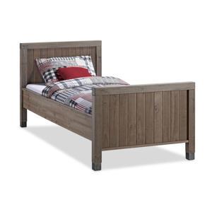 bed Columbo (90x200 cm)