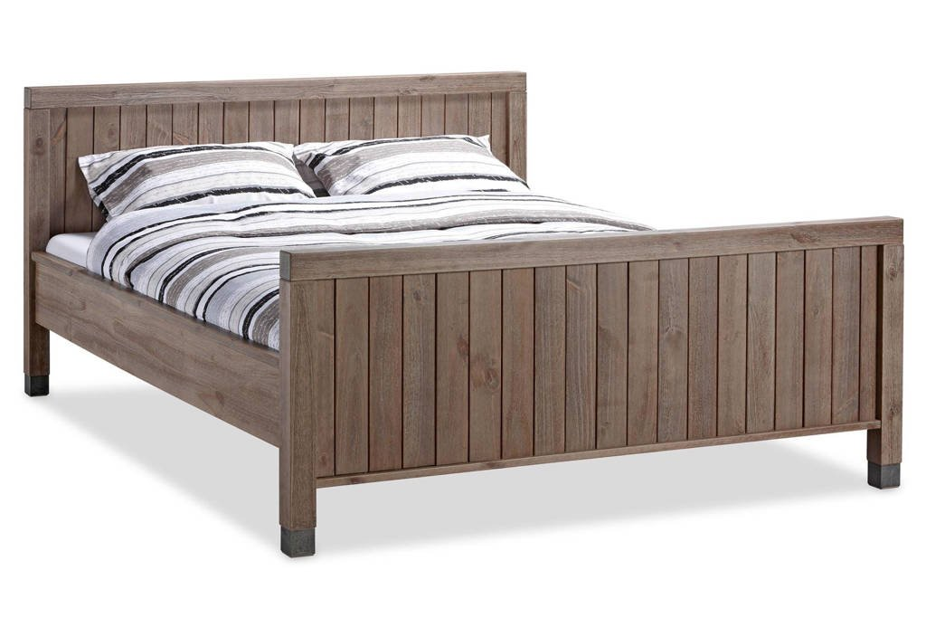 Beter Bed bed Columbo (140x200 cm)