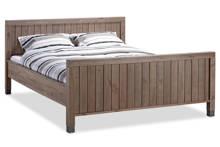 bed Columbo