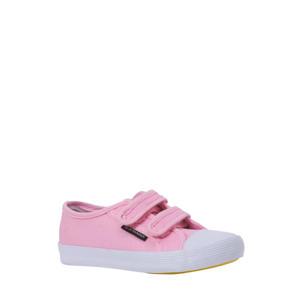 gymschoenen roze