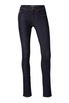 Berta skinny jeans