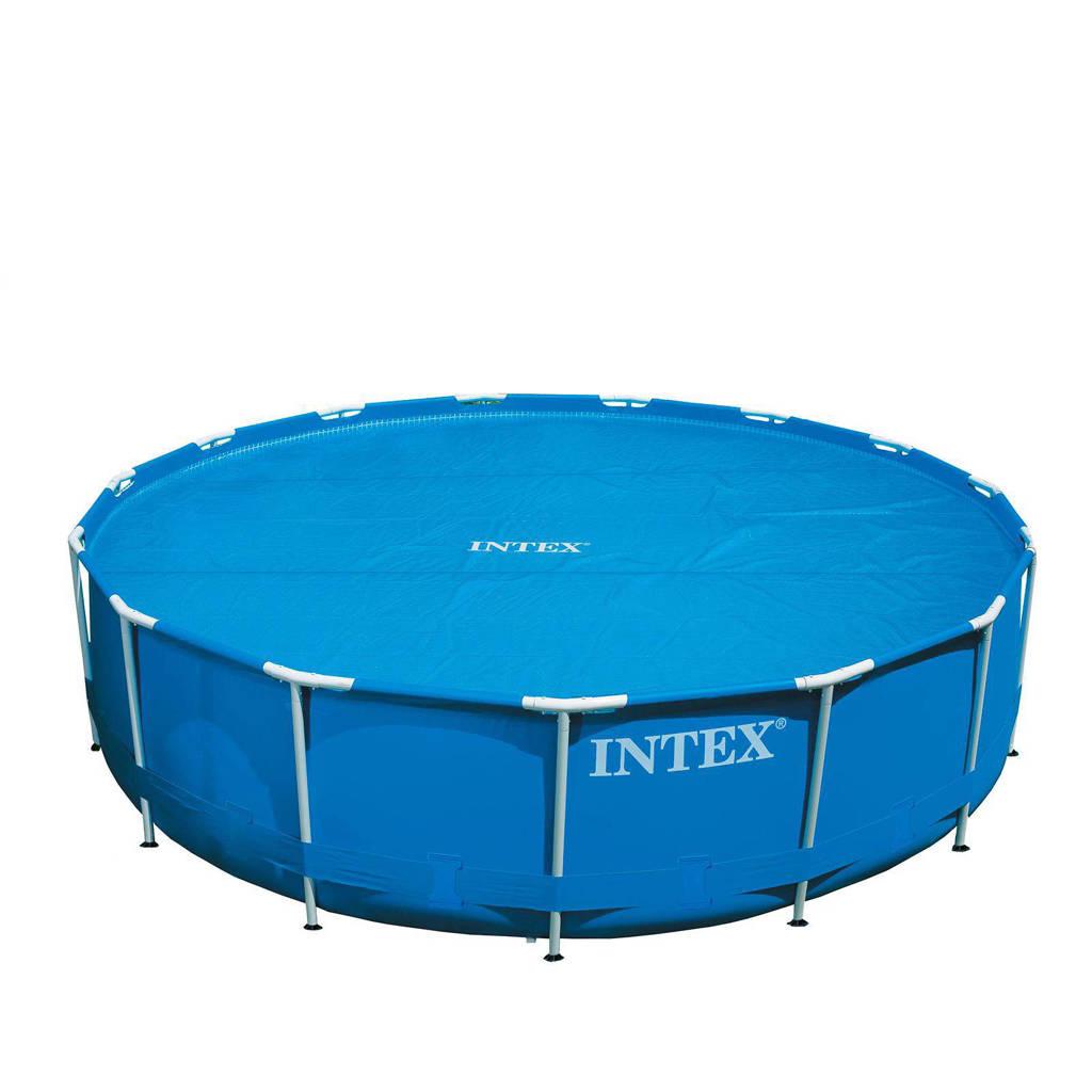 Intex solar cover (305 cm)
