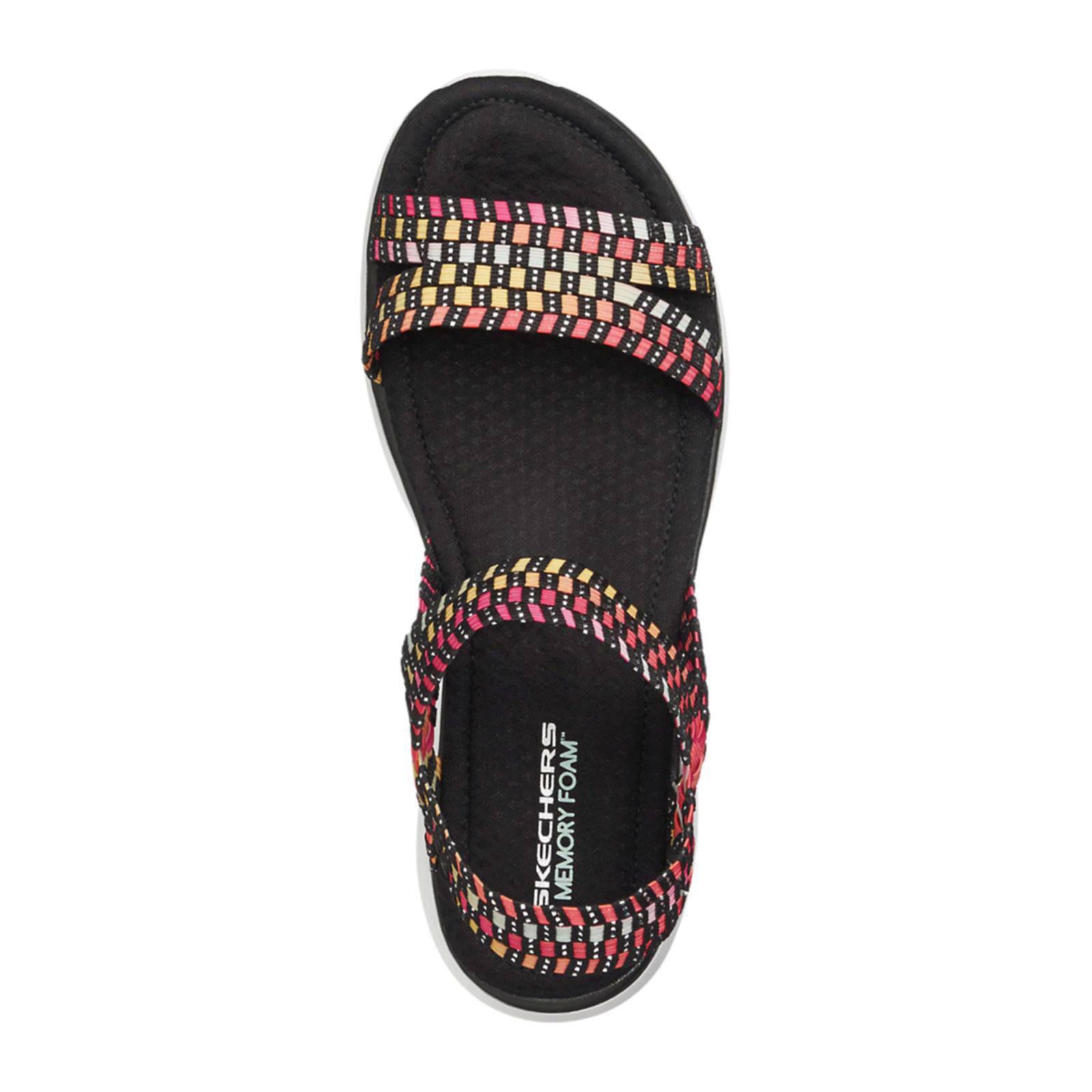 wholesale dealer bfb6b 2d317 sandalen