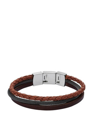 Casual Heren Armband JF02213040