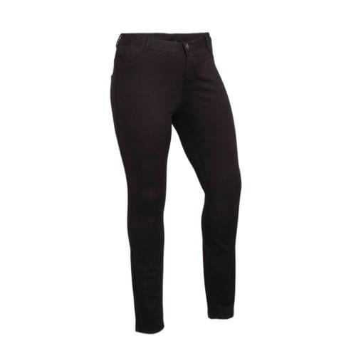 Zizzi Nille skinny jeans