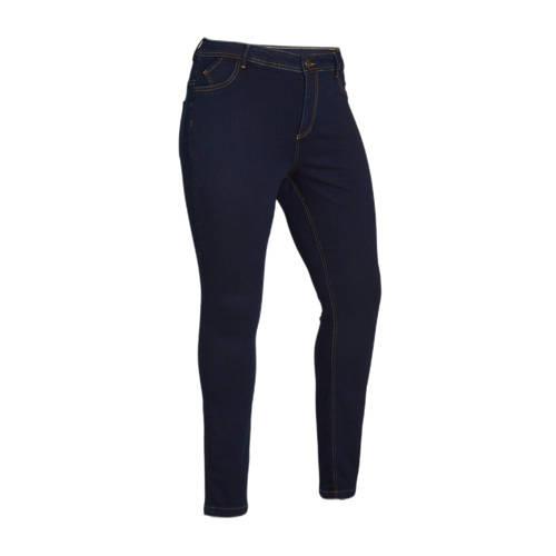 Zizzi Gemma straight jeans