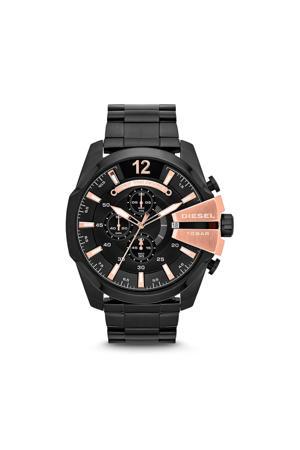 Mega Chief Heren Horloge DZ4309
