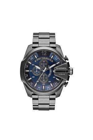 Mega Chief Heren Horloge DZ4329