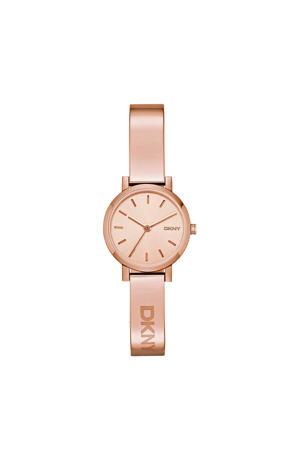 Soho Dames Horloge NY2308